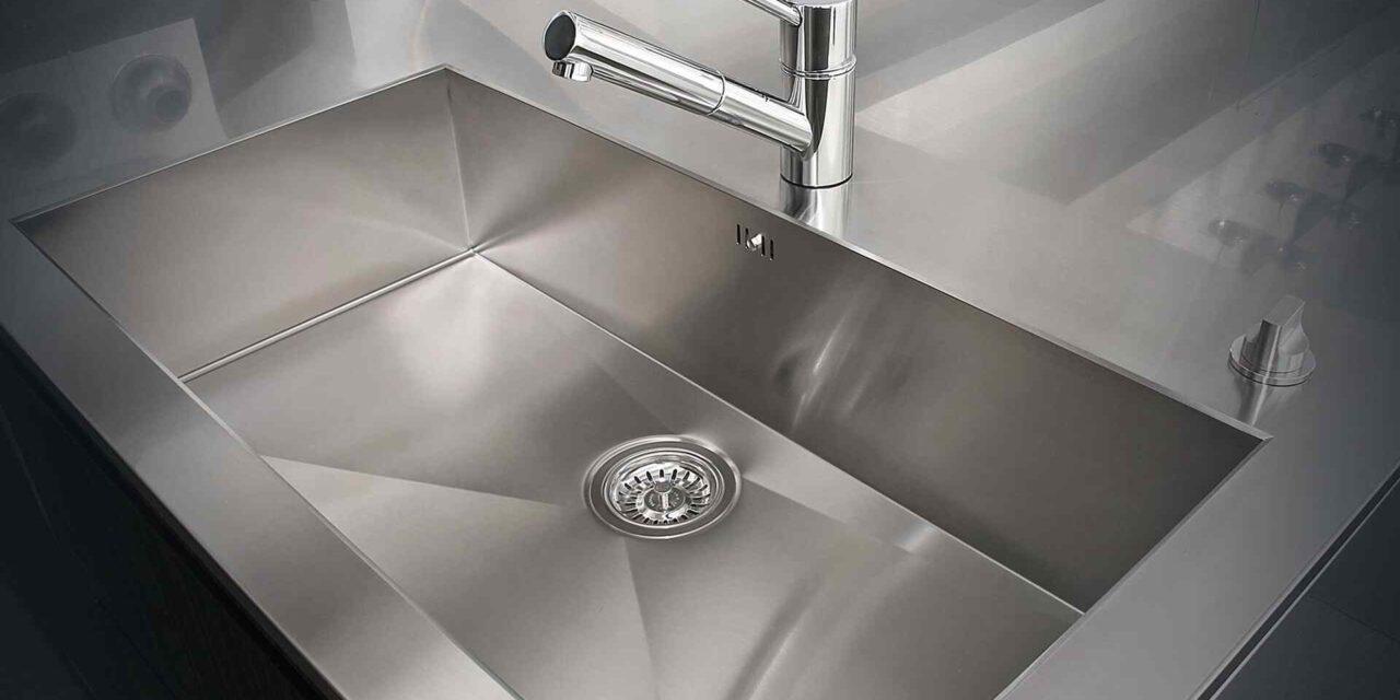 https://www.argo-drains.co.uk/wp-content/uploads/2018/10/background_heating_09-1280x640.jpg