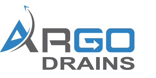ARGO Drains